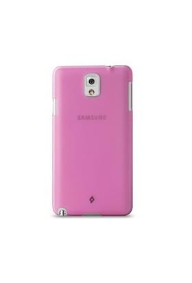Ttec Elasty Koruma Kapağı Samsung Galaxy Note 3