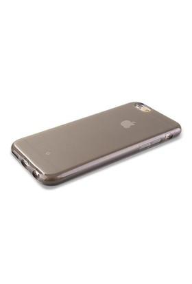 Ttec Elasty Koruma Kapağı İphone 6S Plus/6 Plus