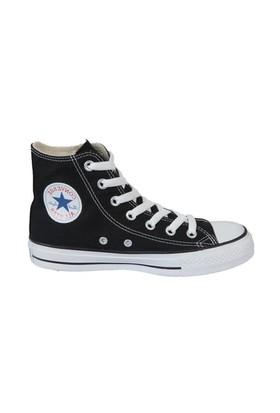 Converse M9160 Kadın Günlük Ayakkabı