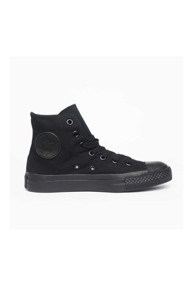 Converse M3310 Kadın Günlük Ayakkabı