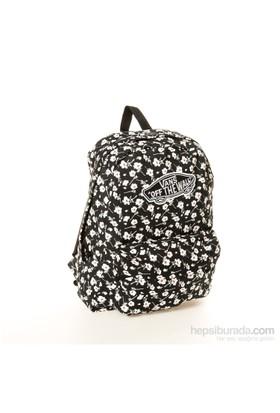 Vans Realm Backpack Vnz0gra
