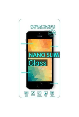 Exclusive Phone Case Desire HTC 530 Tempered Glass