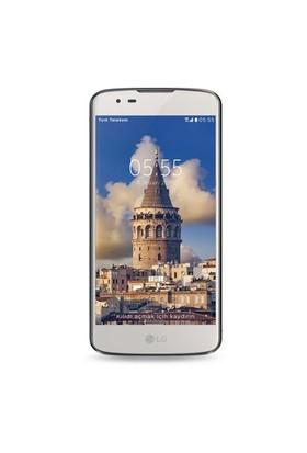 LG K8 (LG Türkiye Garantili)
