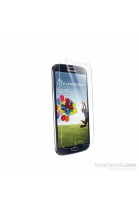 G9 Force Samsung Galaxy S4 Temperli Ekran Koruyucu