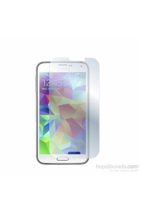 G9 Force Samsung Galaxy S5 Mini Temperli Ekran Koruyucu