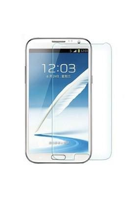 Bufalo Samsung N7100 Galaxy Note 2 Cam Ekran Koruyucu