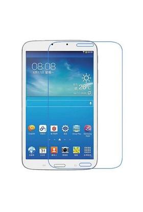 Bufalo Samsung Tab 3 T310 8.0 İnç Cam Ekran Koruyucu