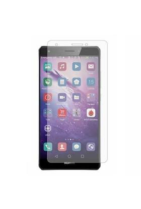 Bufalo Huawei Mate S Cam Ekran Koruyucu