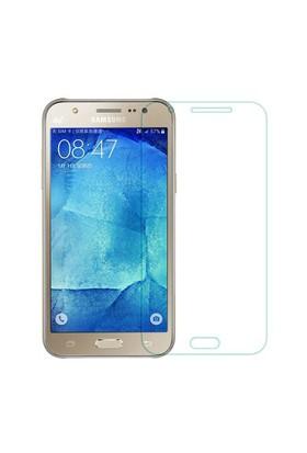 Notech Samsung J2 Cam Ekran Koruyucu