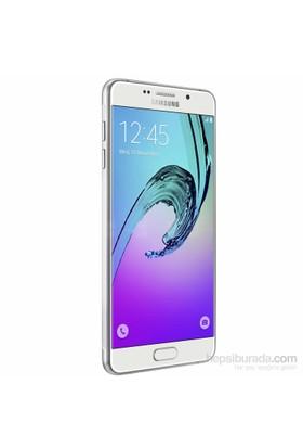G9 Force Samsung Galaxy A7 2016 Temperli Ekran Koruyucu