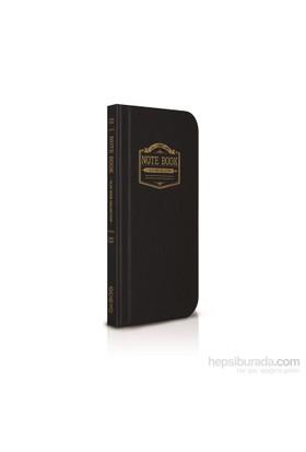 Odoyo Slimbook Folio Case For İphone 6 Plus
