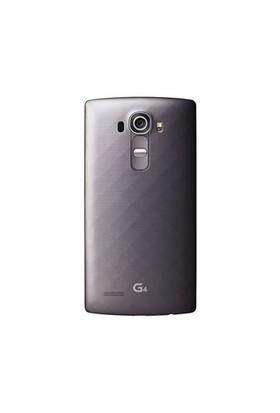 LG G4 Arka Kapak Siyah