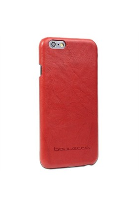 Bouletta Apple iPhone 6 Ultimate-Jacket B-4 Deri Kılıf - 024.036.003.207
