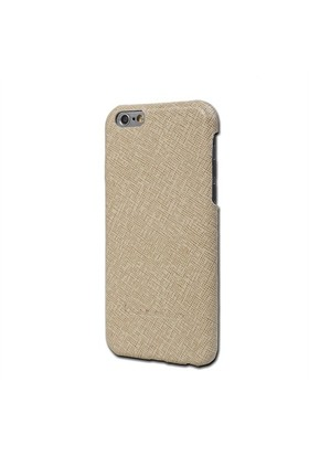 Bouletta Apple iPhone 6 Ultimate-Jacket C-11 Deri Kılıf - 024.036.003.232