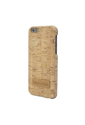 Bouletta iPhone 6 Ultimate-Jacket CK-1 Deri Kılıf - 024.036.003.243