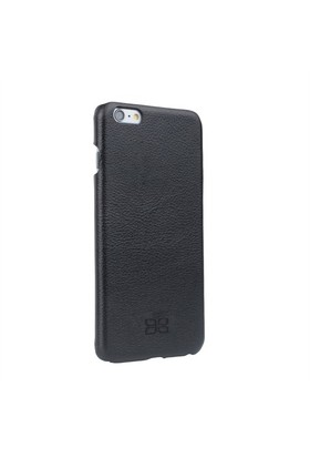 Bouletta iPhone 6 Plus Ultimate-Jacket R-1 Deri Kılıf - 024.036.003.239