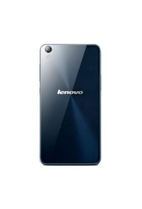 Teleplus Lenovo S850 Arka Batarya Kapak Siyah