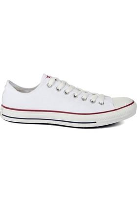 Converse - M7652 Erkek Günlük Ayakkabı