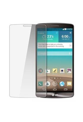 EBOX LG G3 Temperli Cam Ekran Koruyucu