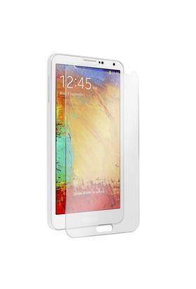 EBOX Samsung Galaxy Note 3 Temperli Cam Ekran Koruyucu