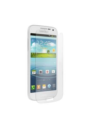 EBOX Samsung Galaxy S4 Mini Temperli Cam Ekran Koruyucu