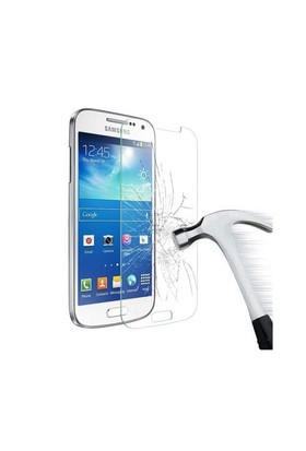 EBOX Samsung Grand2 Temperli Cam Ekran Koruyucu