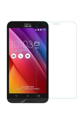 EBOX Asus Zenfone 2 Temperli Cam Ekran Koruyucu