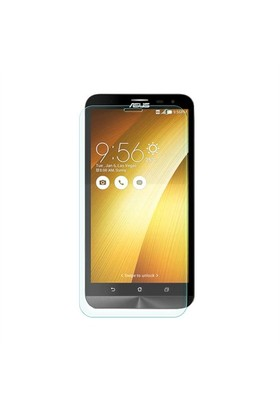 Gpack Asus Zenfone 2 Laser 6.0 Ekran Koruyucu - Tempered Glass