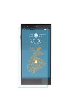 Gpack Vestel Venüs 5.5X Ekran Koruyucu - Tempered Glass