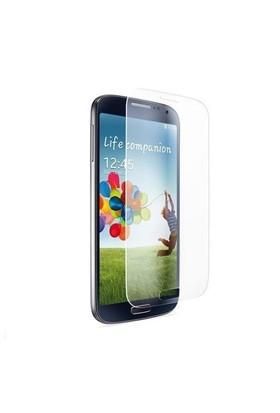 Ttec Dayanıklı Ekran Koruyucu Ultra Şeffaf Samsung Galaxy S5