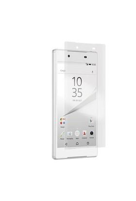 Ttec Airglass Cam Ekran Koruyucu Sony Xperia Z5