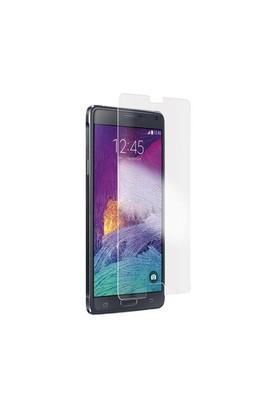 Ttec Airglass Cam Ekran Koruyucu Note 4