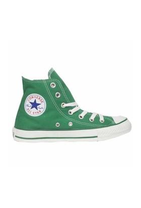 Converse 1J791 Kadın Günlük Ayakkabı