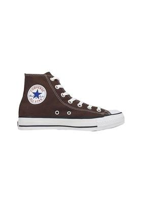Converse 1P626 Kadın Günlük Ayakkabı