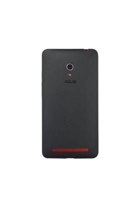 Asus PF-01 Zenfone 5 Siyah Arka Kapak - 90XB00RA-BSL0D0