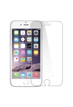 Energy Iphone 6 Plus Temperli Cam Ekran Koruyucu Cam