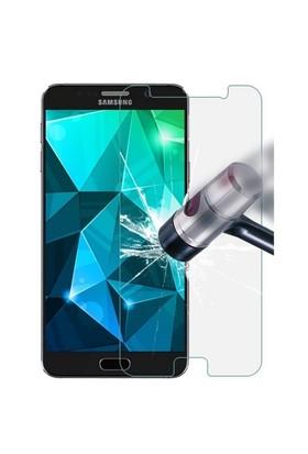 Energy Samsung Galaxy Note4 Temperli Cam Ekran Koruyucu Cam