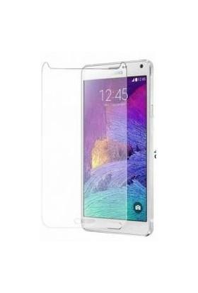 Energy Samsung Galaxy J7 Temperli Cam Ekran Koruyucu Cam
