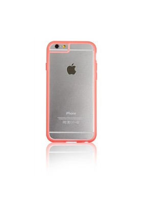 Spada Double Injection Tpu Cover For İphone 6/6S