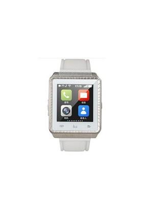 Concord Smart Watch Akıllı Saat