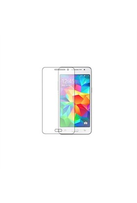 S-Link Cm-Gp Samsung Grand Prime Cam Ekran Koruyucu
