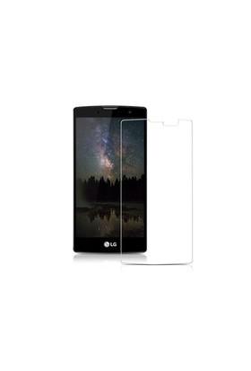 S-Link Cm-G4c Tempered Glass 0.3Mm 2.5D Lg G4 C Cam Ekran Koruyucu
