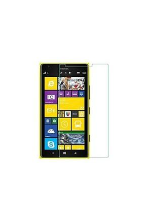 Duck Nokia Lumia 1520 Ekran Koruyucu