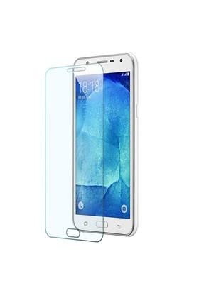 Duck Samsung Galaxy J5 Ekran Koruyucu