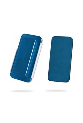 Bitmeyen Kartuş 3D Süblimasyon İphone 6 Plus Kapak Kalıbı