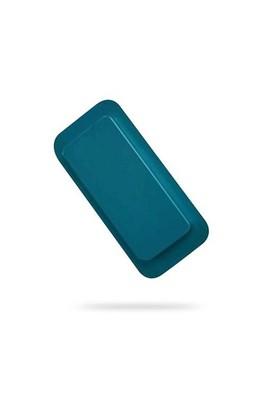Bitmeyen Kartuş 3D Süblimasyon Samsung S4 Mini Kapak Kalıbı
