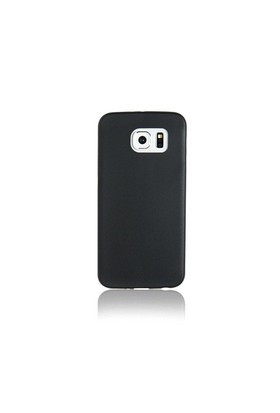 Spada Samsung S6 Slim Cover Siyah