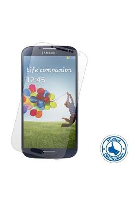 Resonare Samsung Galaxy S4 Parlak Ekran Filmi
