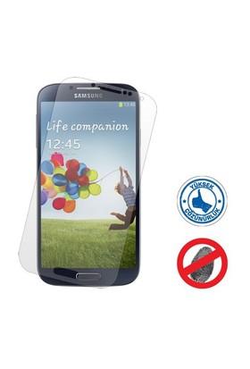 Vacca Samsung Galaxy S4 Mat Parlamaz Ekran Filmi