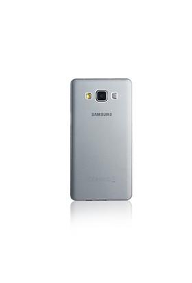 Spada Samsung Galaxy A3 İnce Tpu Kapak